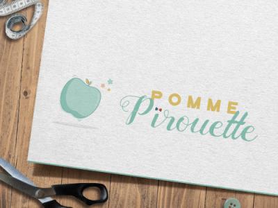 relief-agence-de-communication-brive-pomme-pirouette