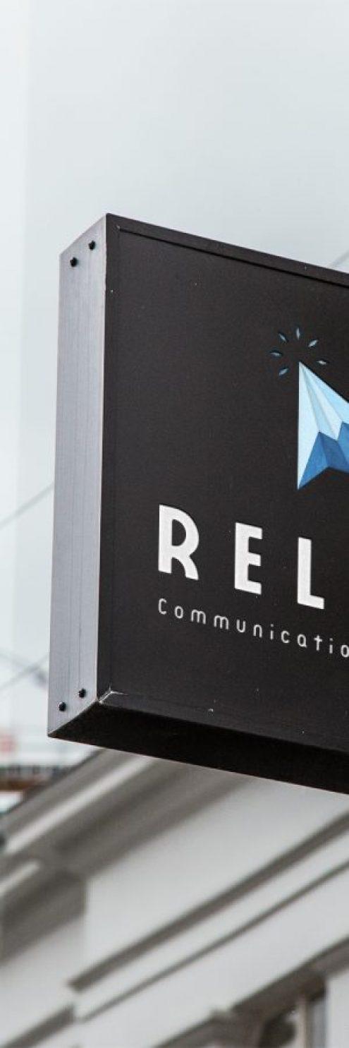 panneau-2-agence de communication brive